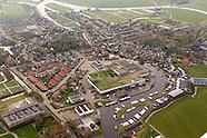 Leeuwarden - Wergea (Warga)