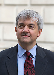 © licensed to London News Pictures. File picture dated 23/05/2011.  Chris Huhne. 26/06/11. Police want a tape recording alleged to be of Energy Secretary Chris Huhne discussing a speeding incident with his estranged wife. The Sunday Times says it has been ordered to hand over a tape of the conversation. . Photo credit should read: London News Pictures