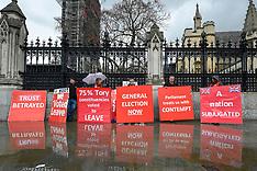 2019_03_18_Politics_And_Westminster_LNP