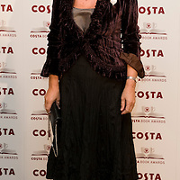 London Jan 27   Katie Adie attends the Costa Book Award at the Intercontinental Hotel in Lonodn England on January 27 2009...***Standard Licence  Fee's Apply To All Image Use***.XianPix Pictures  Agency . tel +44 (0) 845 050 6211. e-mail sales@xianpix.com .www.xianpix.com