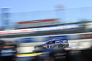 May 5-7, 2013 - Martinsville NASCAR Sprint Cup. Ricky Stenhouse Jr., Ford