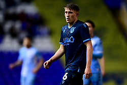 Cameron Hargreaves of Bristol Rovers - Mandatory by-line: Ryan Hiscott/JMP - 14/01/2020 - FOOTBALL - St Andrews Stadium - Coventry, England - Coventry City v Bristol Rovers - Emirates FA Cup third round replay