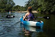Saco Kayak 28Jul15