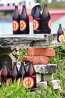 kiwiana new zealand stock photos