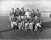 11/01/1958<br />