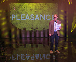 The Pleasance Edinburgh Fringe Festival launches its 2016 programme hosted by comedian Susan Calman<br /> <br /> Pictured: Anthony Alderson, Director of Pleasance