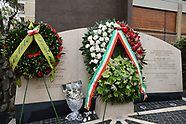 20180316 - Commemorazione strage via Fani