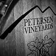 Petersen Vineyards Tipsy Release Party