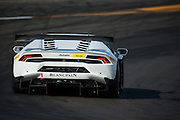 June 25 - 27, 2015: Lamborghini Super Trofeo Round 3-4, Watkins Glen NY. #07 Cedric Sbirrazzuoli, STR, Lamborghini of Dallas, Lamborghini Huracan 620-2
