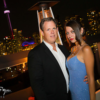 2016_08_19 Thompson Hotel - Kenbryan.net