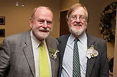 Ippi and Tom Wedding