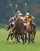 Brandywine Polo, 27 August, 2006.  (Photograph by Jim Graham)