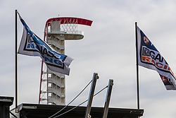 February 12, 2019 - Austin, Texas, U.S. - Circuit Of The Americas plays host to the IndyCar Spring Training at in Austin, Texas. (Credit Image: © Walter G Arce Sr Asp Inc/ASP)