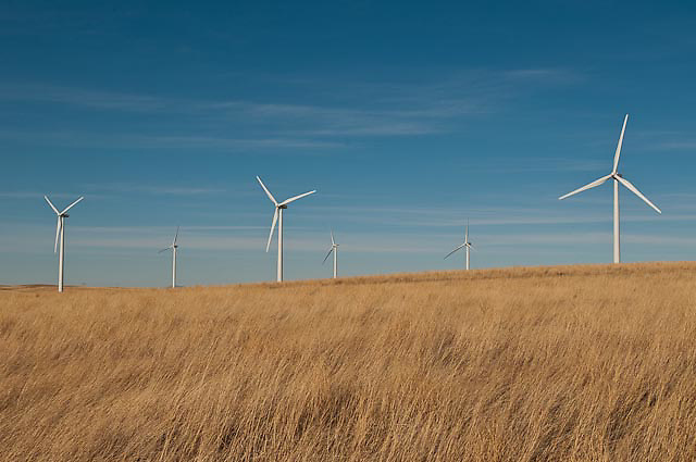 russel country, montana, usa, wind turbine, wind mills, cutbank, valier, shelbey, montana, prairie,, russell