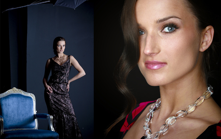 Fashion photography Galway Fashion photography Galway by photographer Patrick Henaghan 2017
