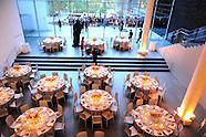 MOMA - Graham Windham, April 2012