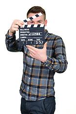 160226 - Wall Breaker Productions