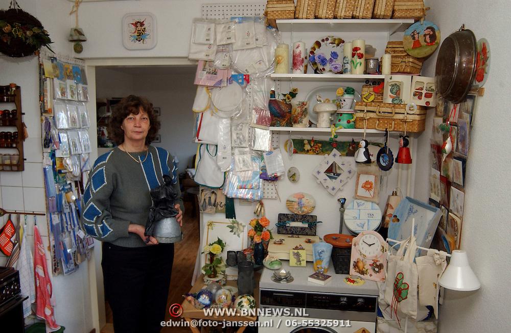 Kunstenaarscursussen gegeven door Joepie van den Brink Meerpaal 6 Huizen