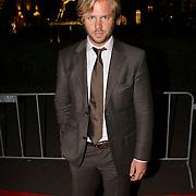 NLD/Utrecht/20080925 - Premiere Het Zusje van Katia, Thijs Römer