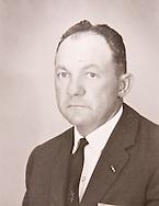 H. Edmond Peters, 1965, Master Agronomists