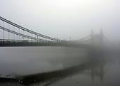 2011_11_20_Fog_hammersmith_SSI