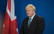 20190821 Boris Johnson