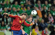 20120614 Spain v Ireland, Gdansk