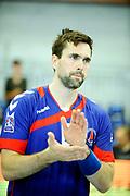 DESCRIZIONE : Handball Tournoi de Cesson Homme<br /> GIOCATORE : HALLGRIMSON Asgeir<br /> SQUADRA : Paris Handball<br /> EVENTO : Tournoi de cesson<br /> GARA : Paris Handball Selestat<br /> DATA : 06 09 2012<br /> CATEGORIA : Handball Homme<br /> SPORT : Handball<br /> AUTORE : JF Molliere <br /> Galleria : France Hand 2012-2013 Action<br /> Fotonotizia : Tournoi de Cesson Homme<br /> Predefinita :