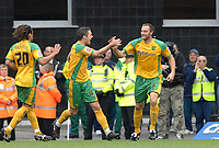 Photo: Ashley Pickering/Sportsbeat Images.<br />
