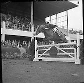 1961-04/05 RHS Spring Show