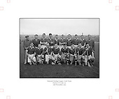 15.11.1953 National Hurling League [348]