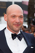 Corey Stoll -  69TH CANNES FILM FESTIVAL 2016 - OPENING OF THE FESTIVAL WITH ' CAFE SOCIETY '<br /> ©Exclusivepix Media