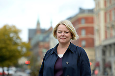 20131009 Annukka Oksanen