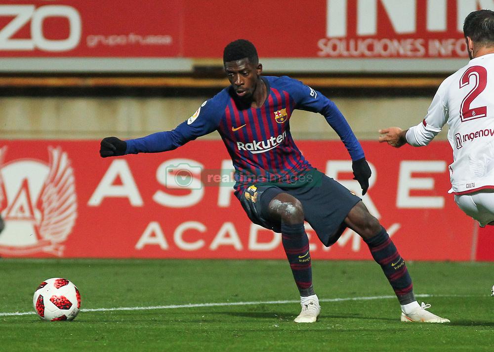 صور مباراة : كولتورال ليونيسا - برشلونة 0-1 ( 31-10-2018 ) كأس ملك إسبانيا 20181031-zaa-a181-044
