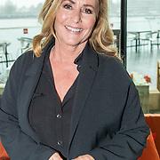 NLD/Amsterdam/20170830 - RTL Presentatie 2017/2018, Angela Groothuizen