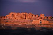 HATRA, NORTHERN IRAQ