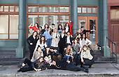 Fox_AFI_Women_Directors_GroupPortrait