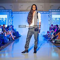 FWNOLA 03.21.2014 - Kano Branon