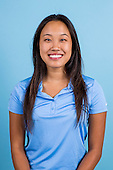 2016 Columbia Golf - Women's