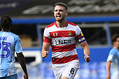 Coventry City v Doncaster Rovers 280919