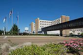 Baptist Medical Center Jackson