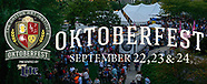 The Dayton Art Institute Oktoberfest Preview Party 2017