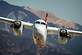 2016 California International Airshow - Salinas, California
