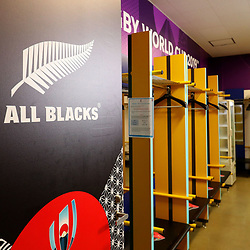 02,10,2019 New Zealand v Canada - Rugby World Cup 2019_ Pool B-2