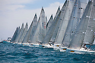 2010 Miami Grand Prix Regatta