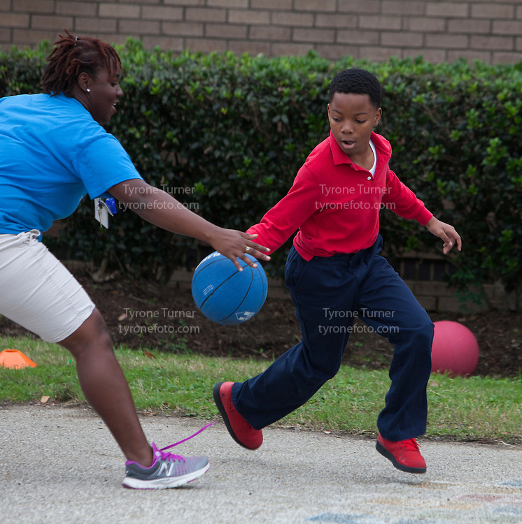 Playworks<br /> <br /> <br /> Chambers Elementary School<br /> 10700 Carvel Ln., <br /> Houston, TX 77072<br /> <br /> <br /> 3rd grade recess<br /> <br /> Ask Nora about status of releases in this group- I have note in other recess that the releases are only for pics 4112, 4109, 4082