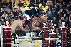 Mechelen 1998