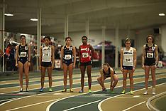D2 Women's 800M Final