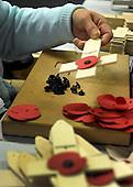 2011_11_07_Poppy_factory