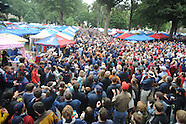 Ole Miss Football 2009